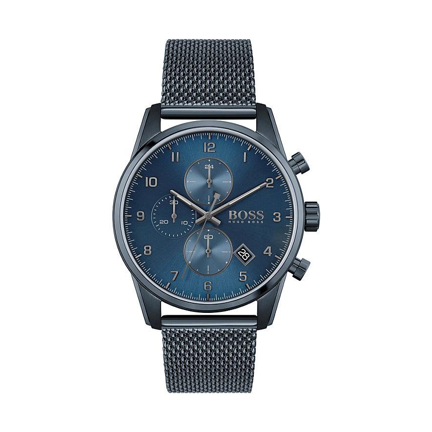 Hugo Boss Chronograph 1513836