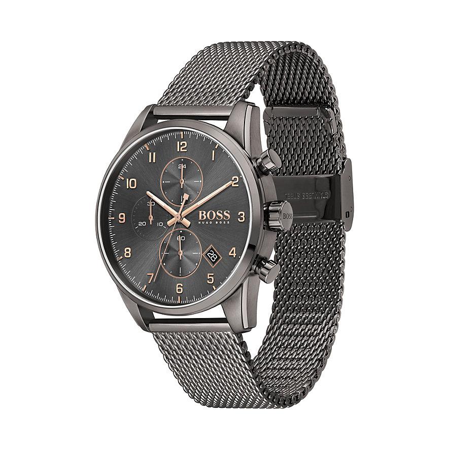 Hugo Boss Chronograph 1513837