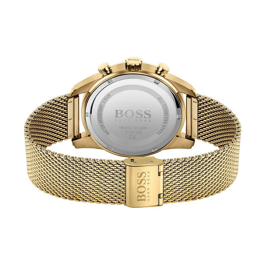 Hugo Boss Chronograph 1513838