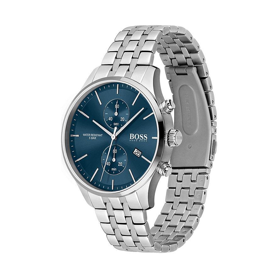 Hugo Boss Chronograph 1513839