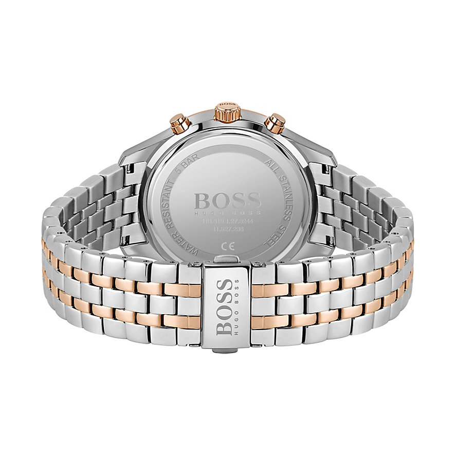 Hugo Boss Chronograph 1513840