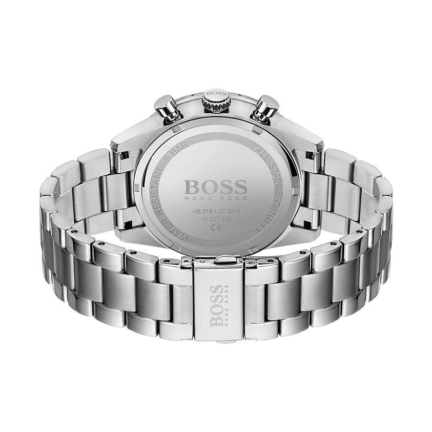 Hugo Boss Chronograph 1513850