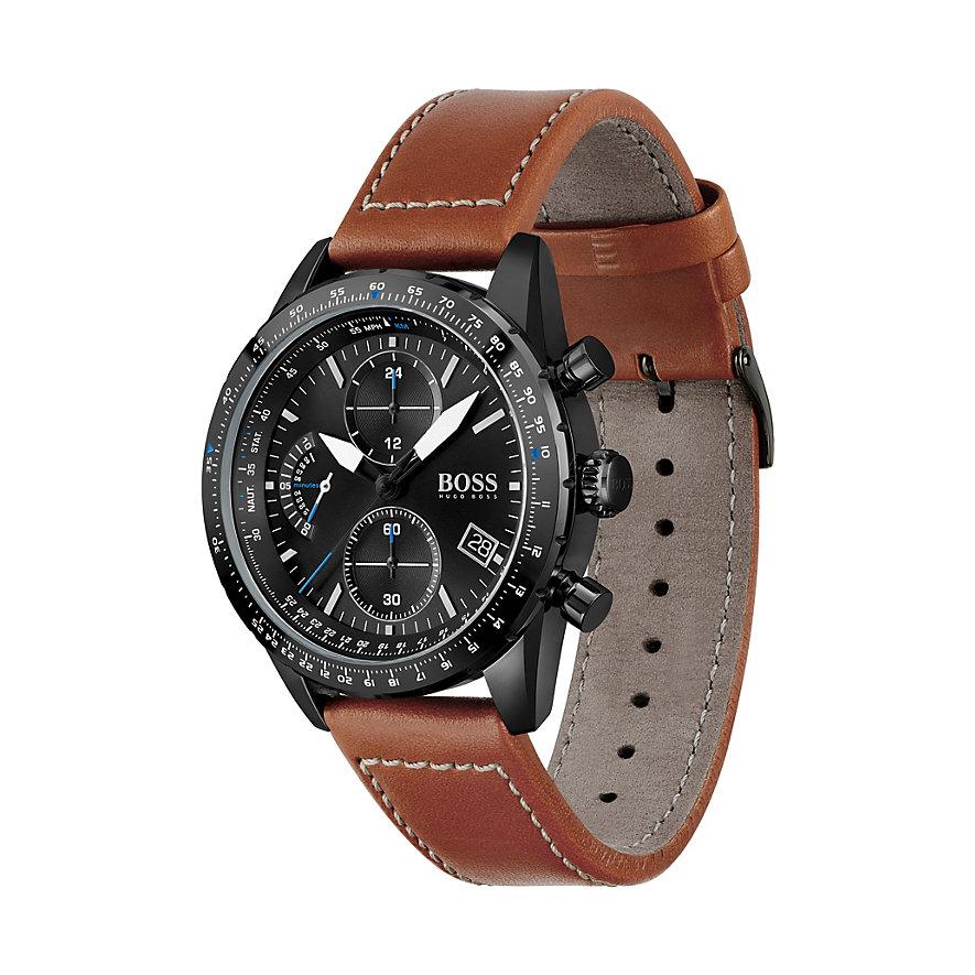 Hugo Boss Chronograph 1513851