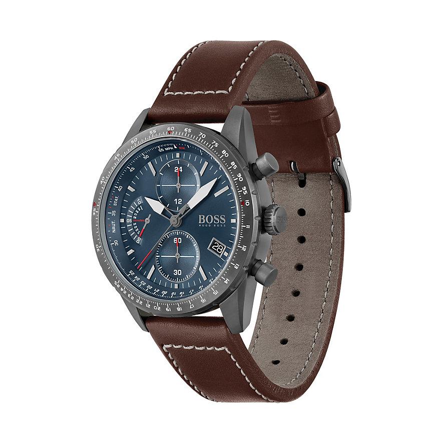 Hugo Boss Chronograph 1513852