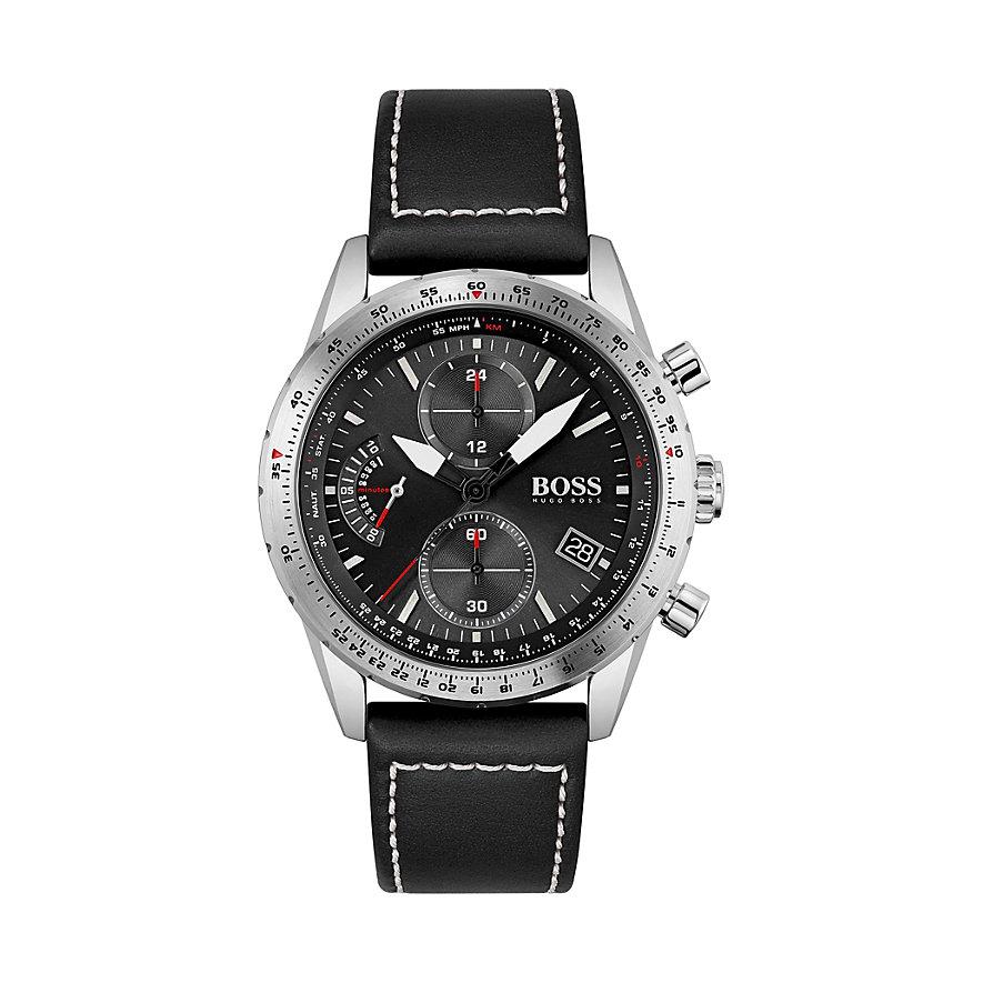 Hugo Boss Chronograph 1513853