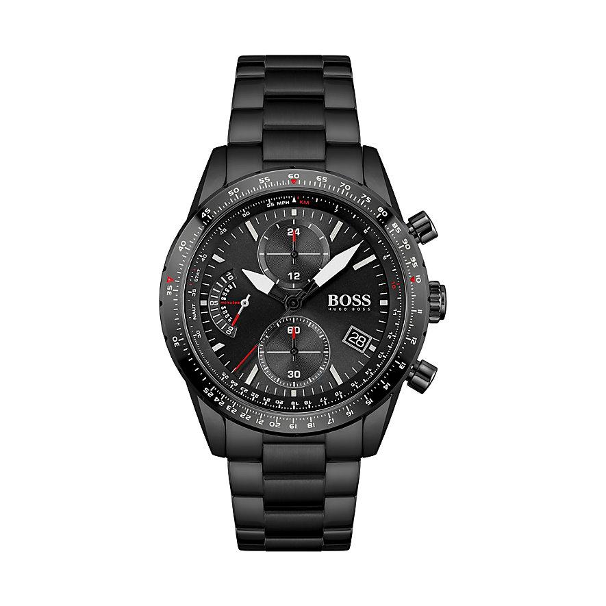 Hugo Boss Chronograph 1513854