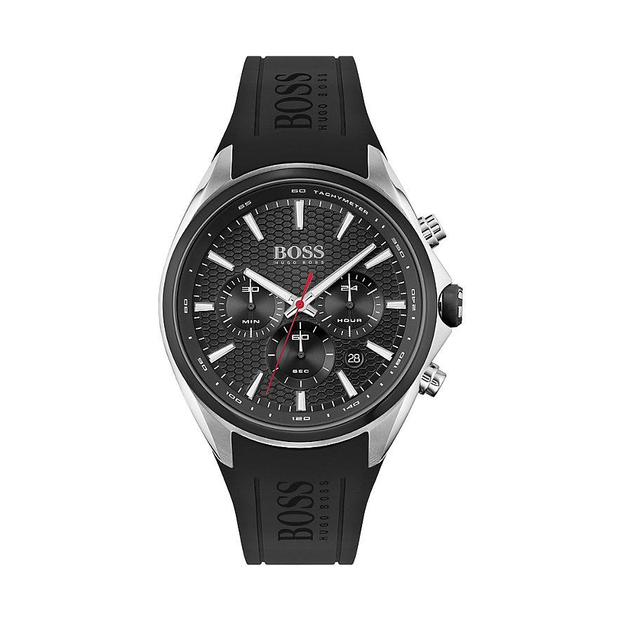 Hugo Boss Chronograph 1513855