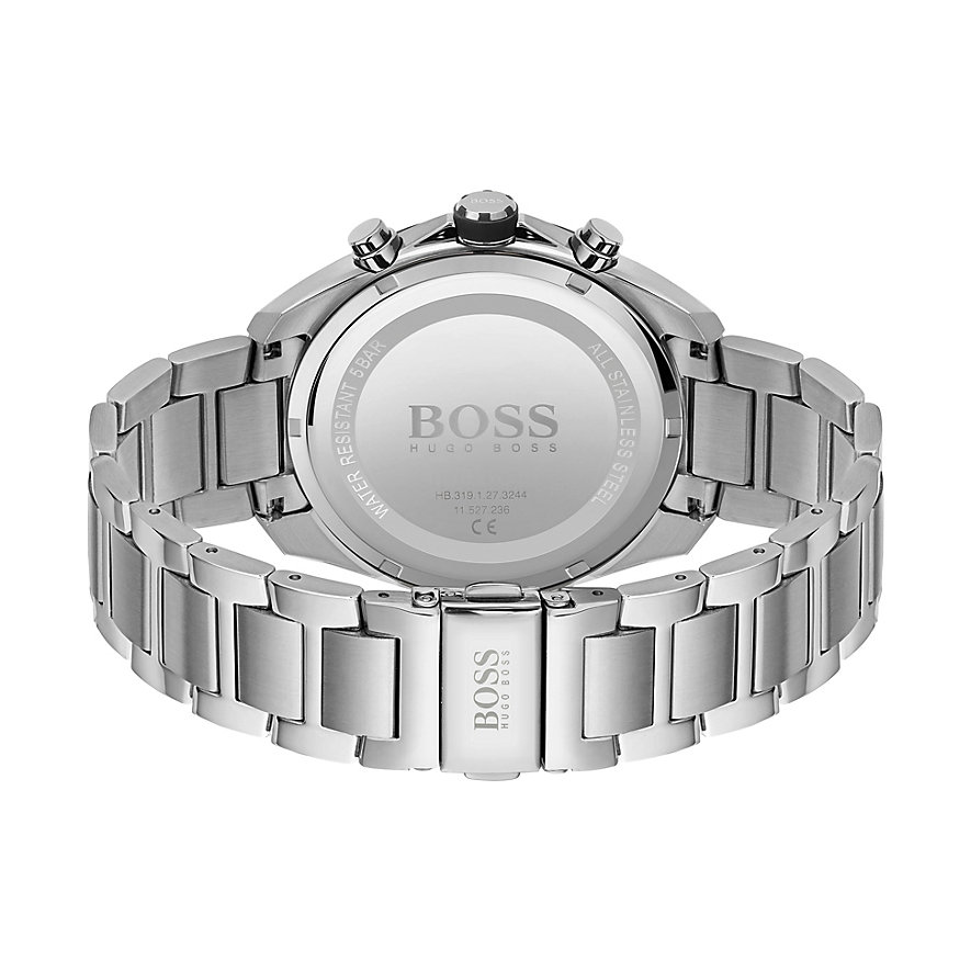 Hugo Boss Chronograph 1513857