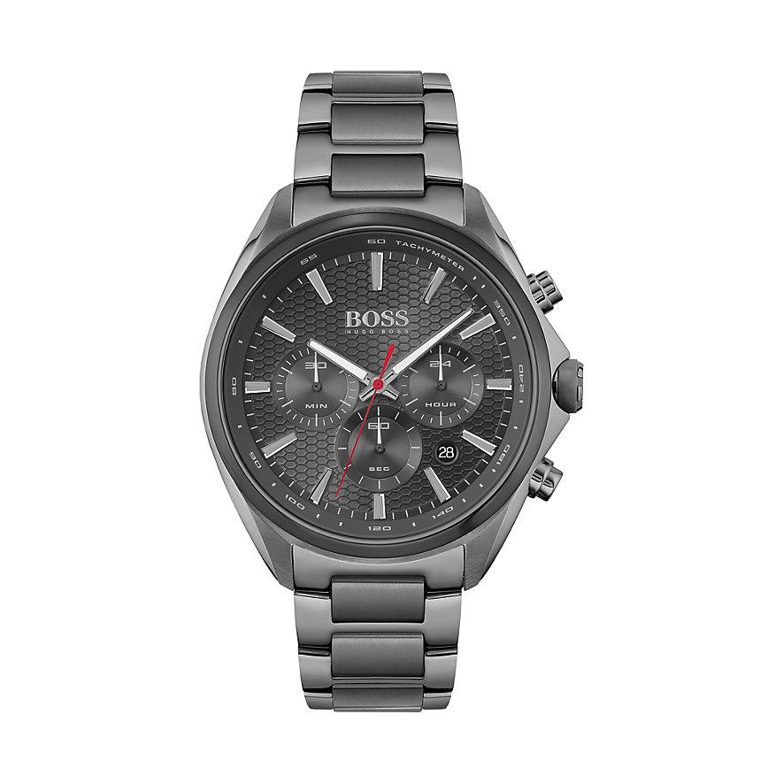 Hugo Boss Chronograph 1513858