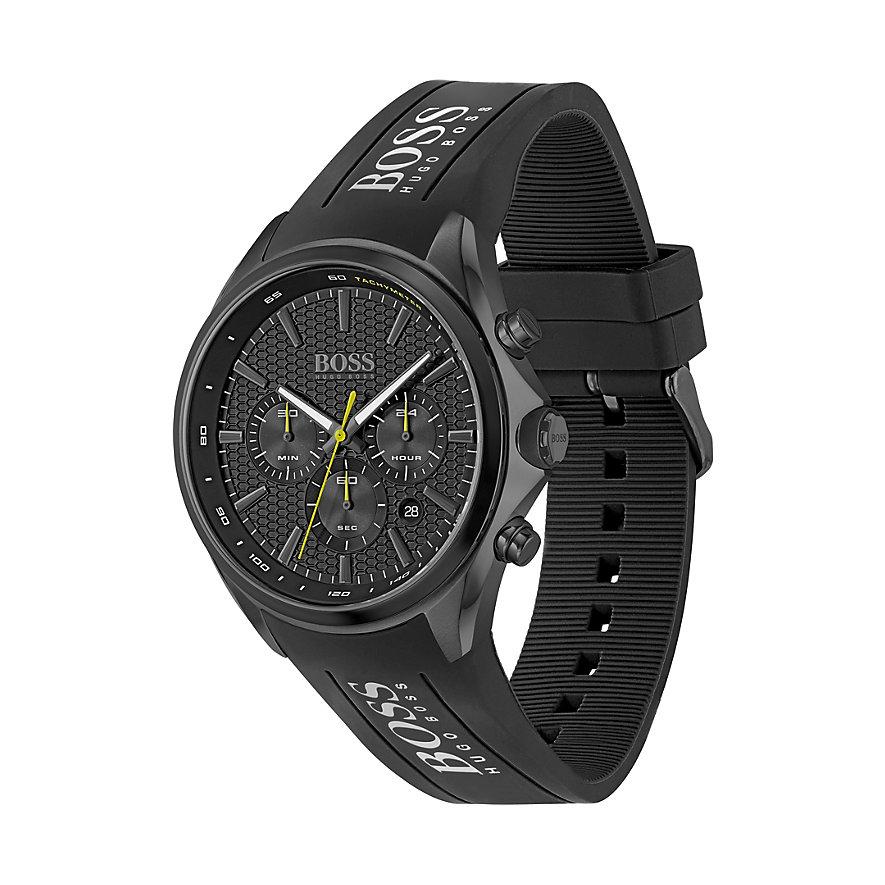 Hugo Boss Chronograph 1513859