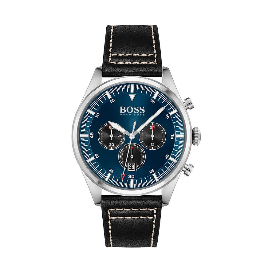 Hugo Boss Chronograph 1513866