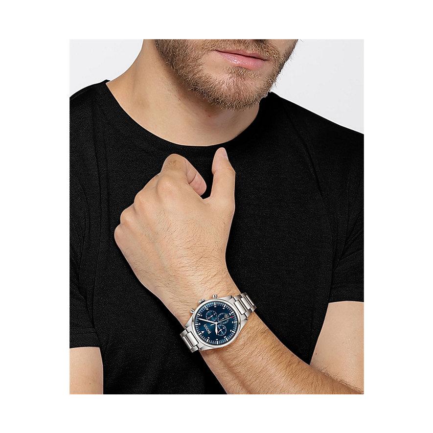 Hugo Boss Chronograph 1513867