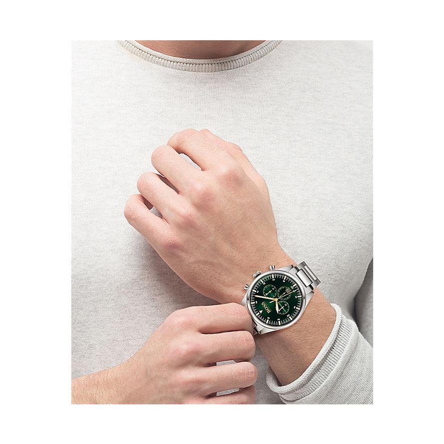 Hugo Boss Chronograph 1513868