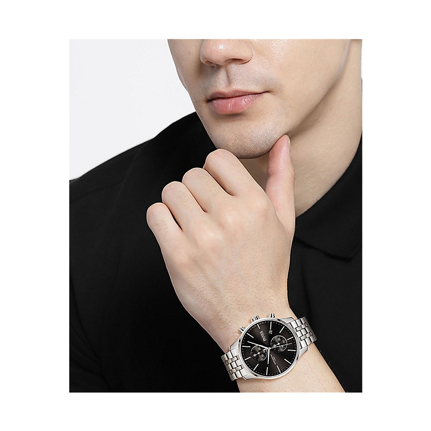 Hugo Boss Chronograph 1513869