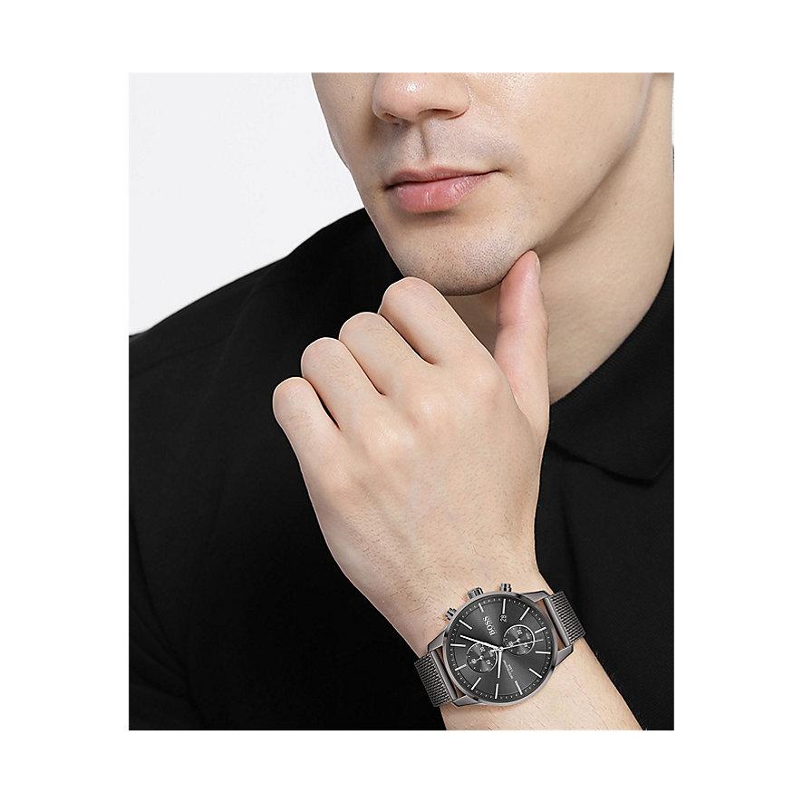 Hugo Boss Chronograph 1513870