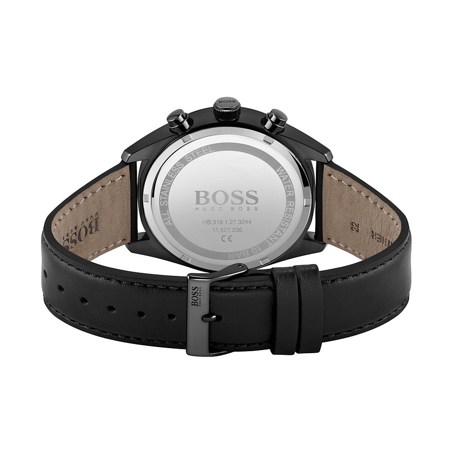 Hugo Boss Chronograph 1513880