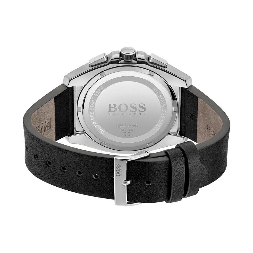 Hugo Boss Chronograph 1513881
