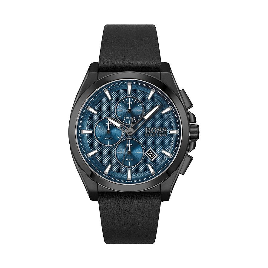 Hugo Boss Chronograph 1513883