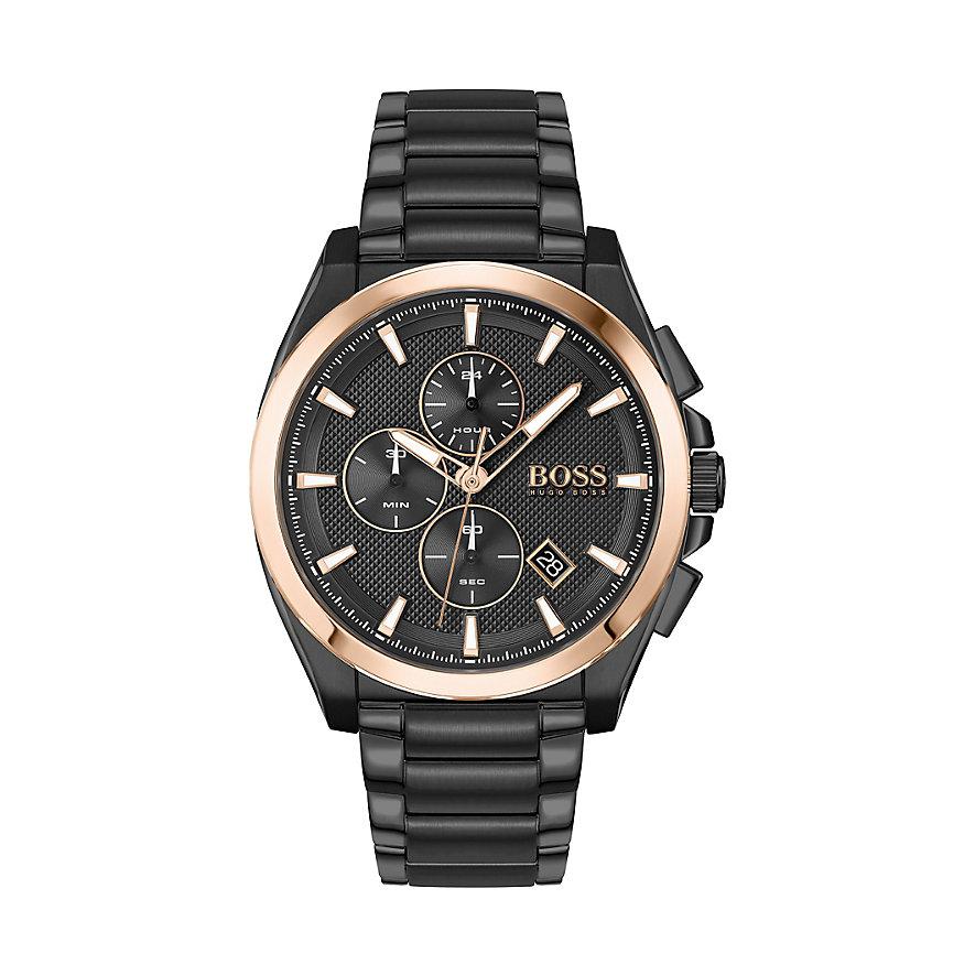 Hugo Boss Chronograph 1513885