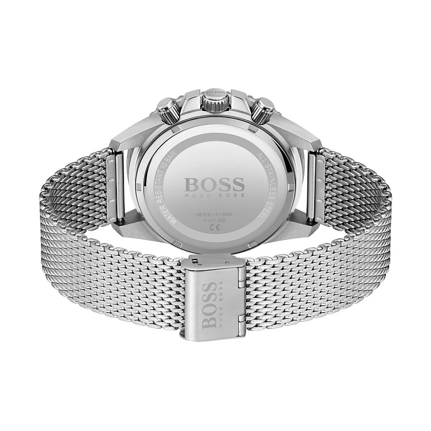 Hugo Boss Chronograph 1513905