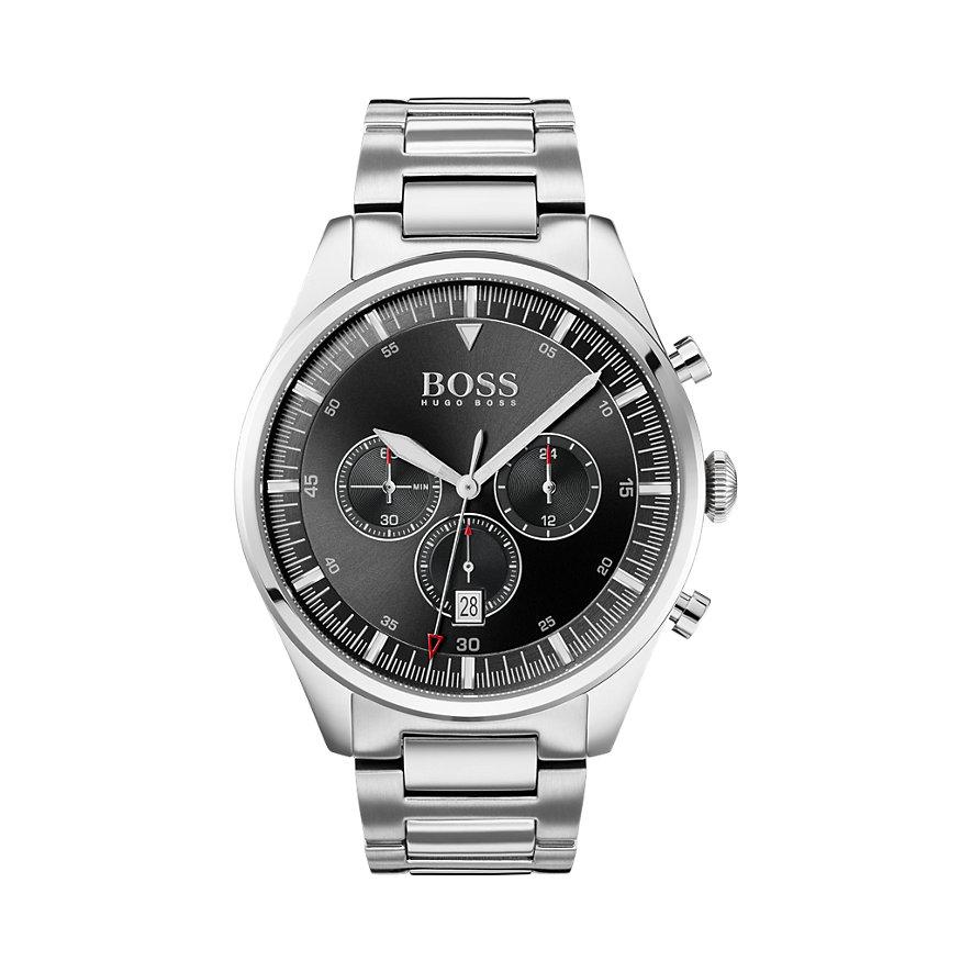 Hugo Boss Chronographe 1513712