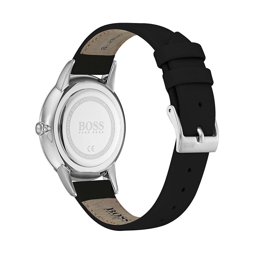 Hugo Boss Damenuhr 1502460