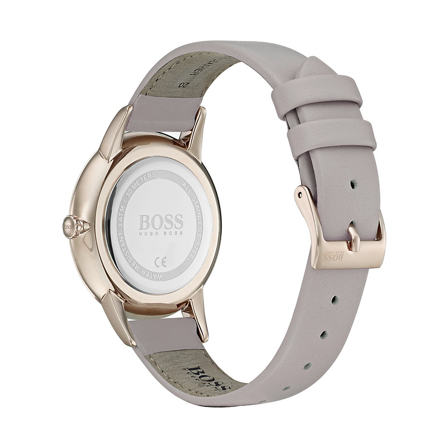 Hugo Boss Damenuhr 1502461