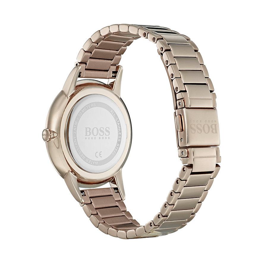 Hugo Boss Damenuhr 1502463