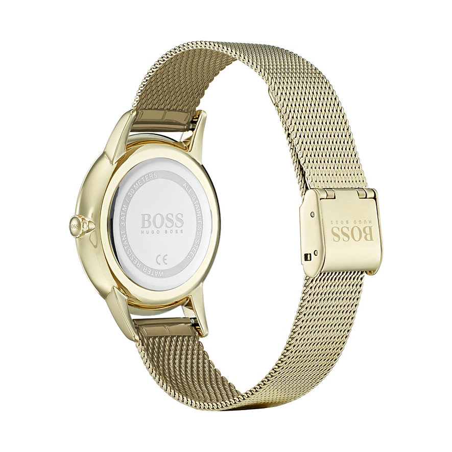 Hugo Boss Damenuhr 1502465