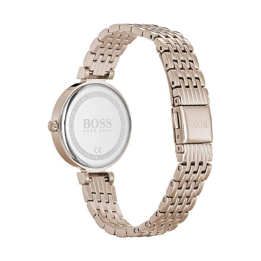 Hugo Boss Damenuhr 1502480