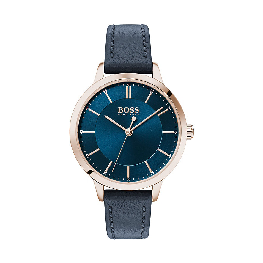 Hugo Boss Damenuhr 1502512