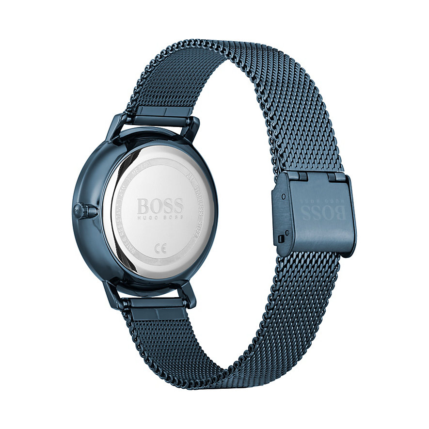 Hugo Boss Damenuhr 1502518