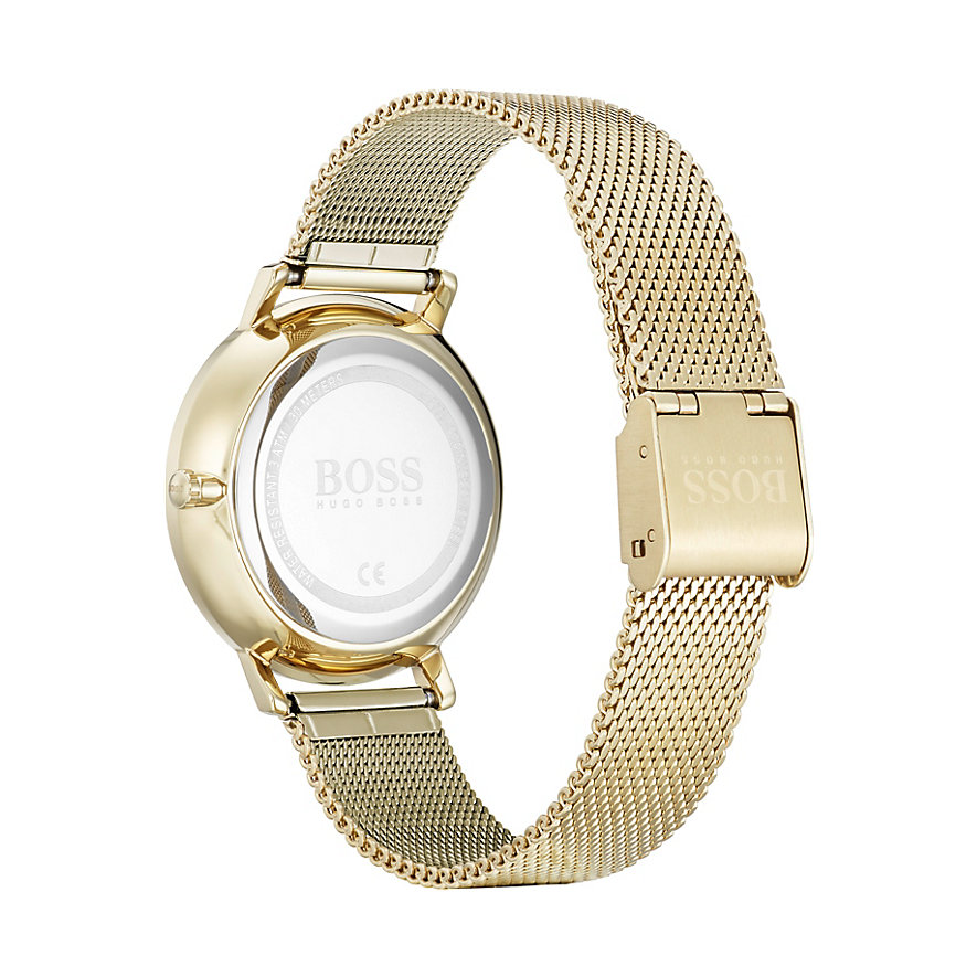 Hugo Boss Damenuhr 1502520