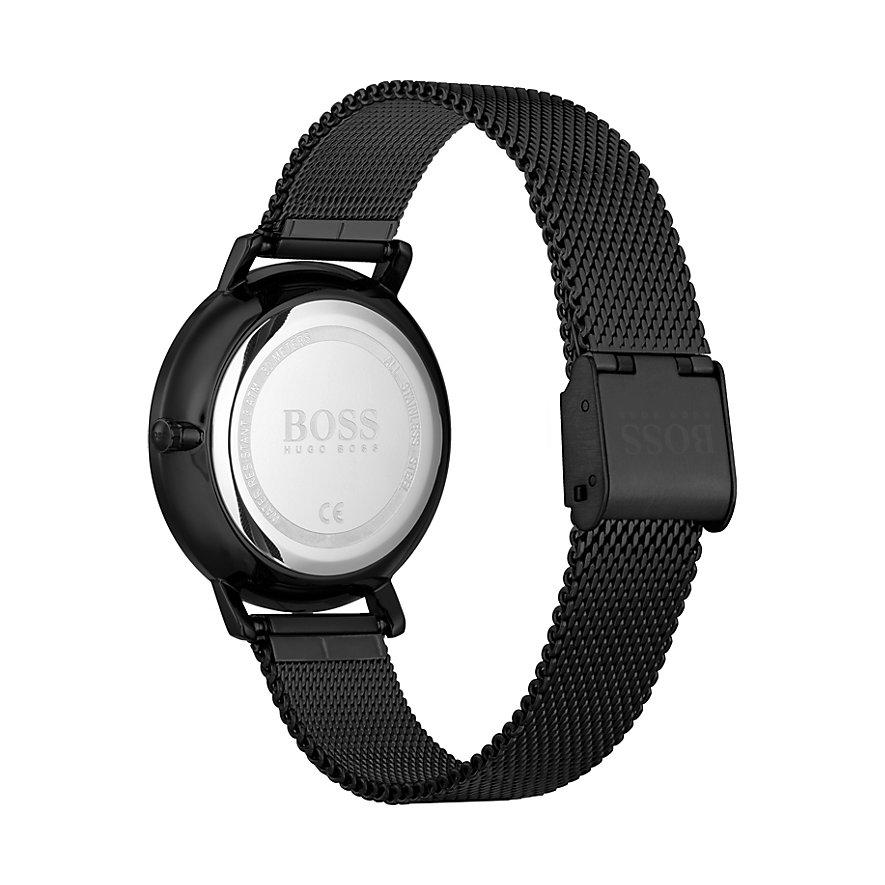 Hugo Boss Damenuhr 1502521