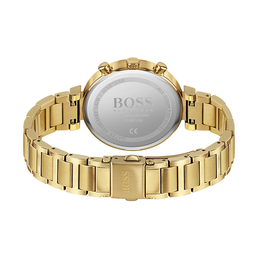 Hugo Boss Damenuhr 1502532