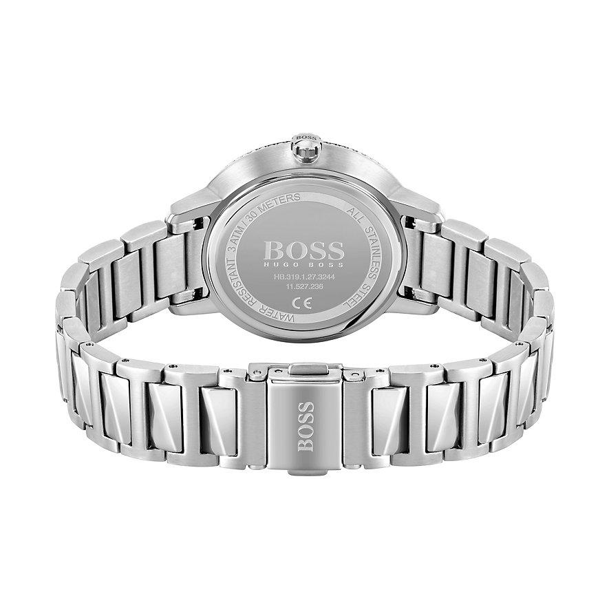 Hugo Boss Damenuhr 1502539