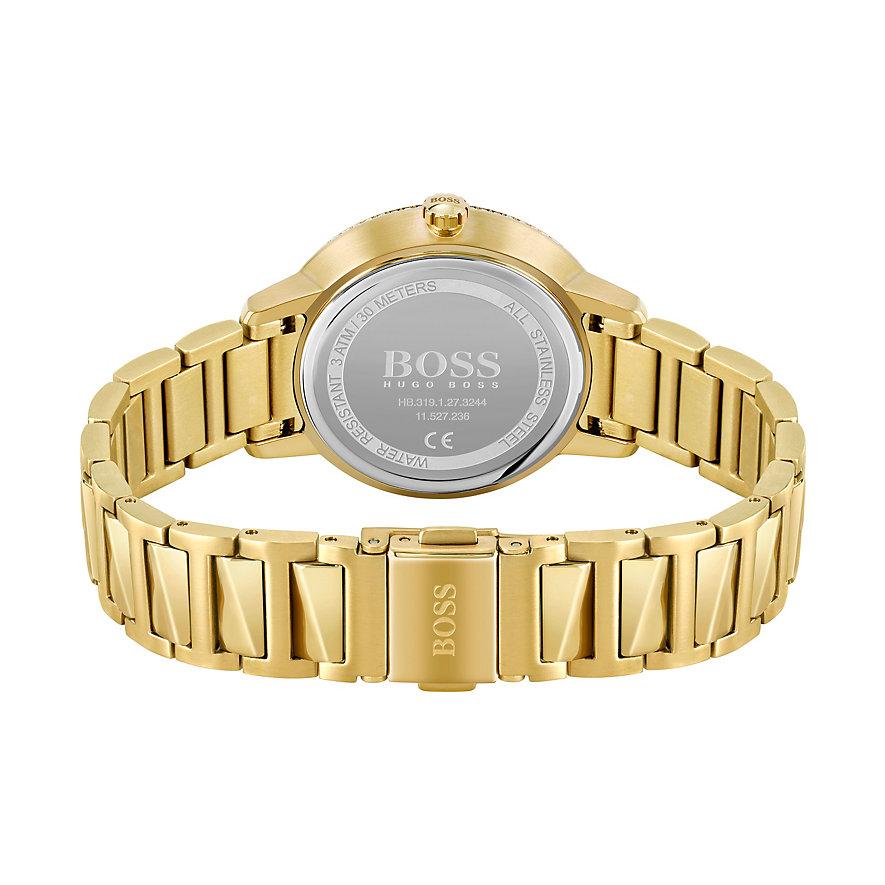 Hugo Boss Damenuhr 1502541