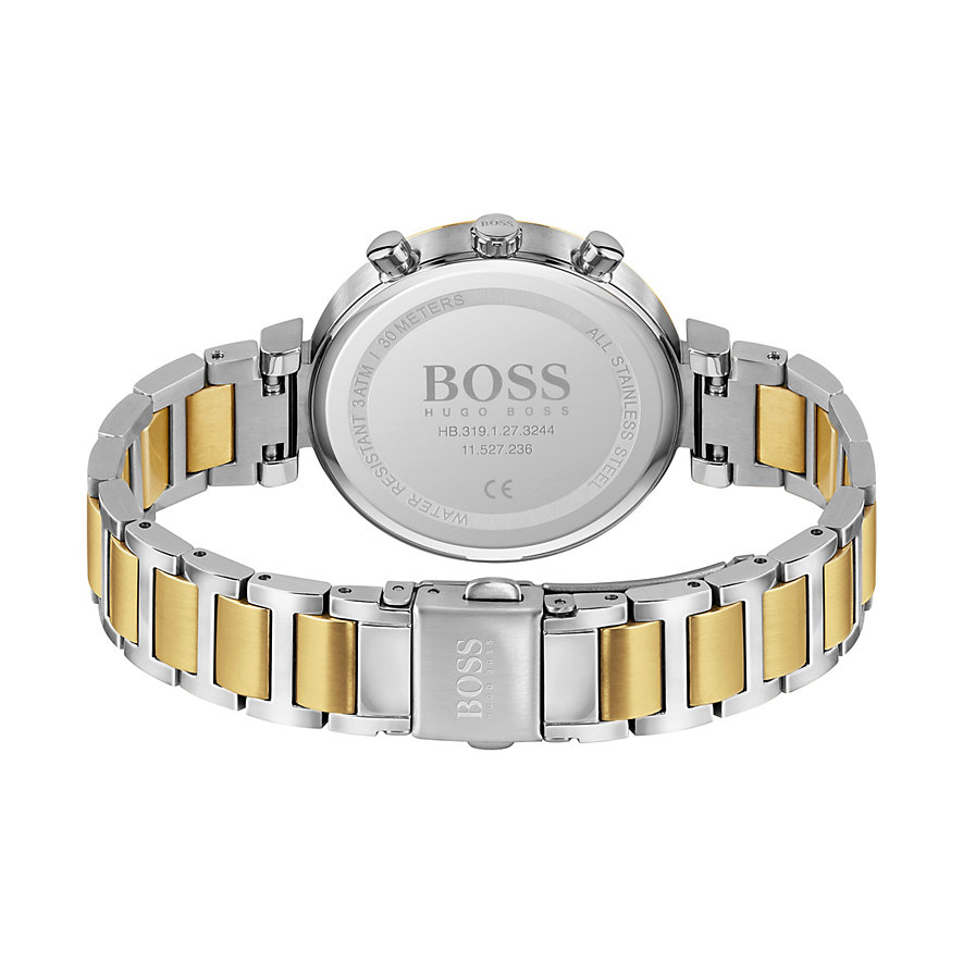 Hugo Boss Damenuhr 1502550