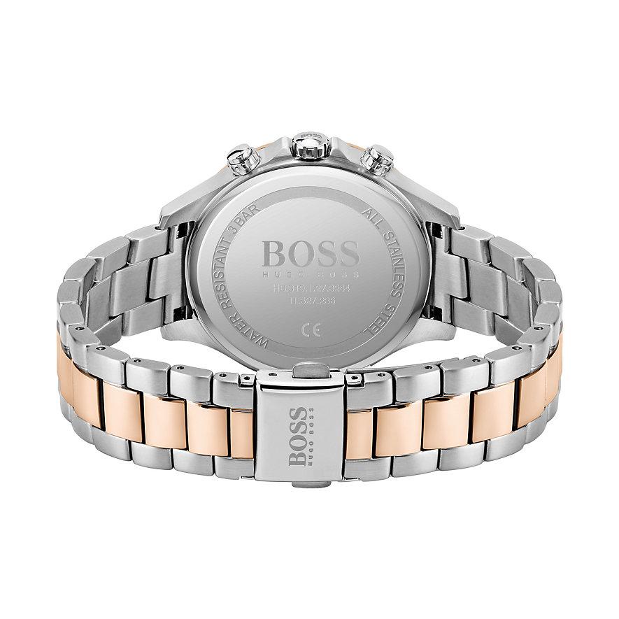 Hugo Boss Damenuhr 1502564