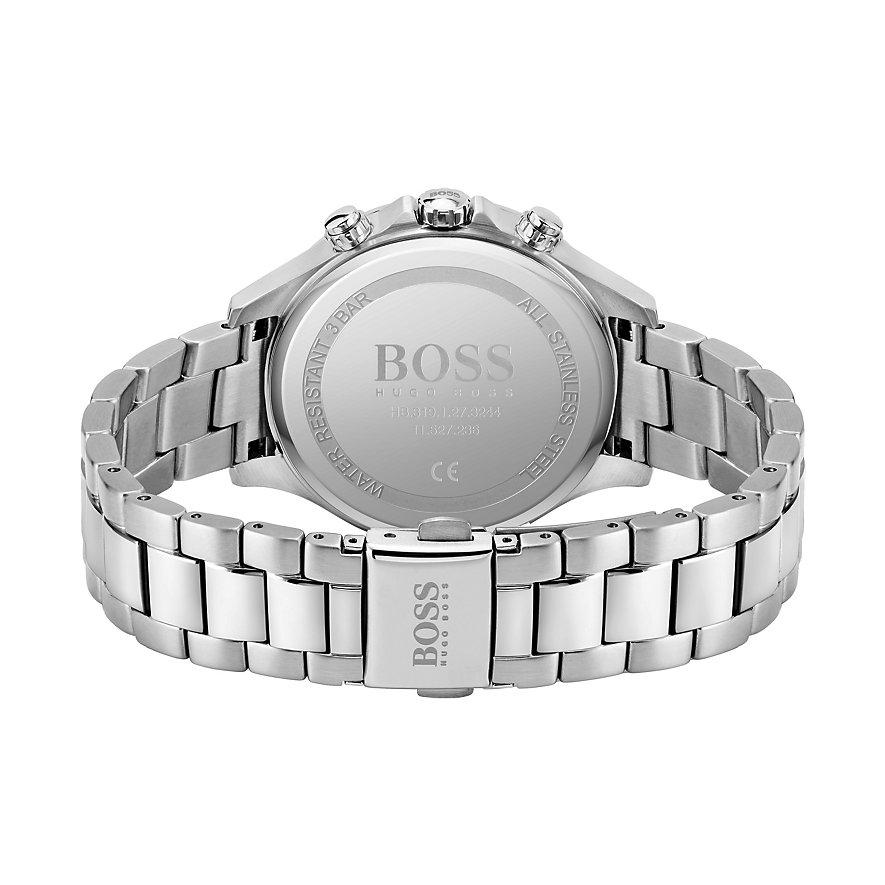 Hugo Boss Damenuhr 1502565