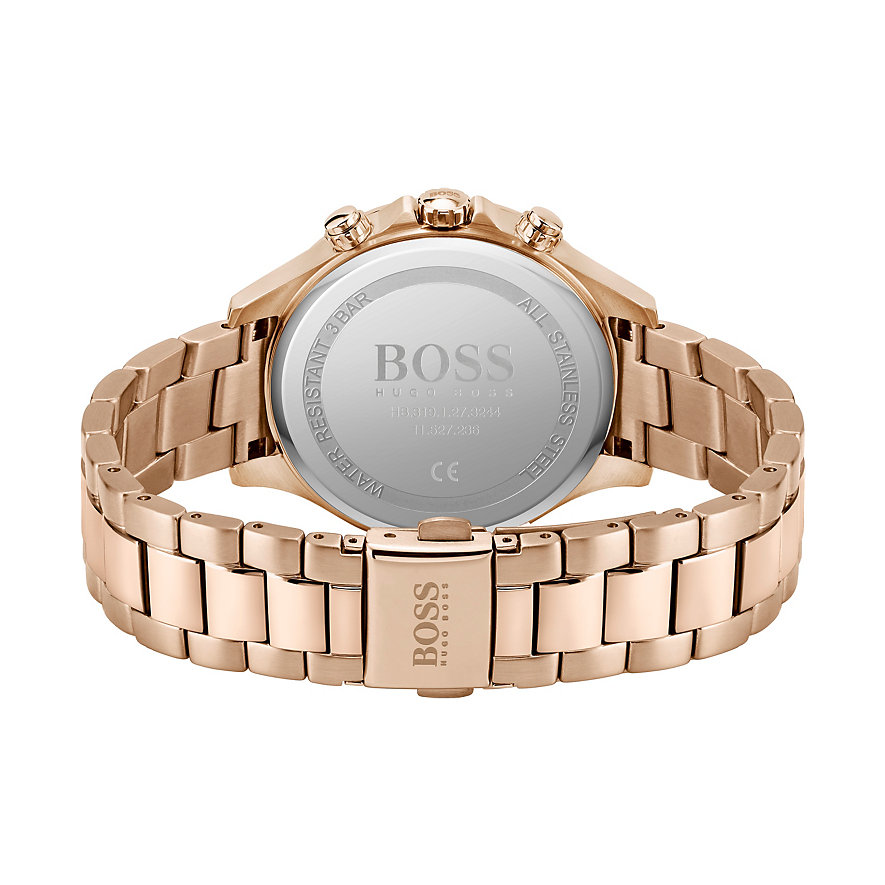 Hugo Boss Damenuhr 1502566