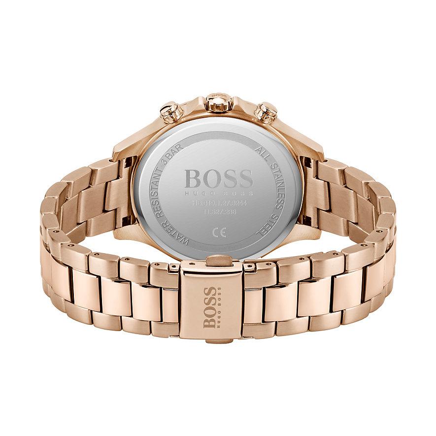 Hugo Boss Damenuhr 1502566