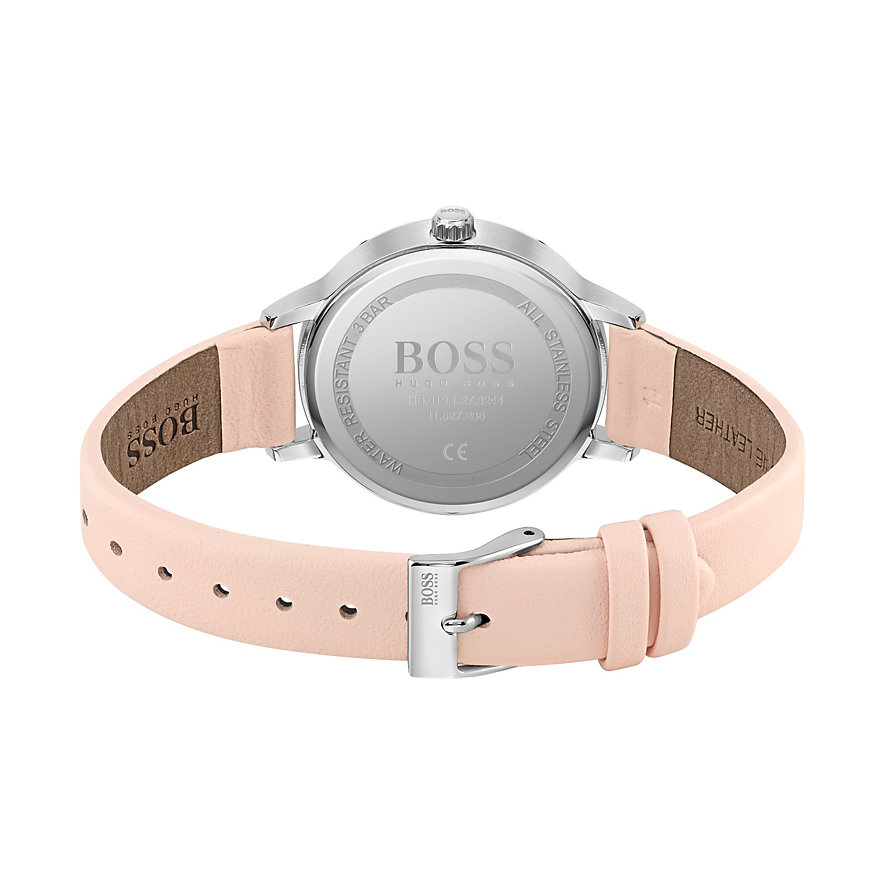 Hugo Boss Damenuhr 1502580