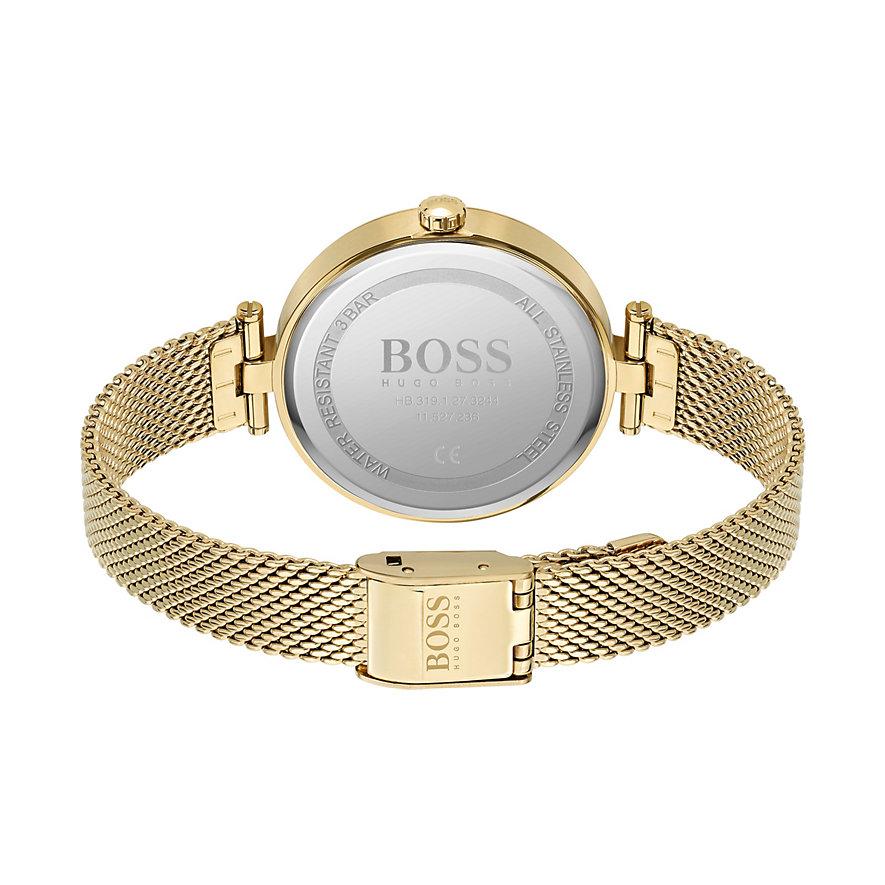 Hugo Boss Damenuhr 1502586
