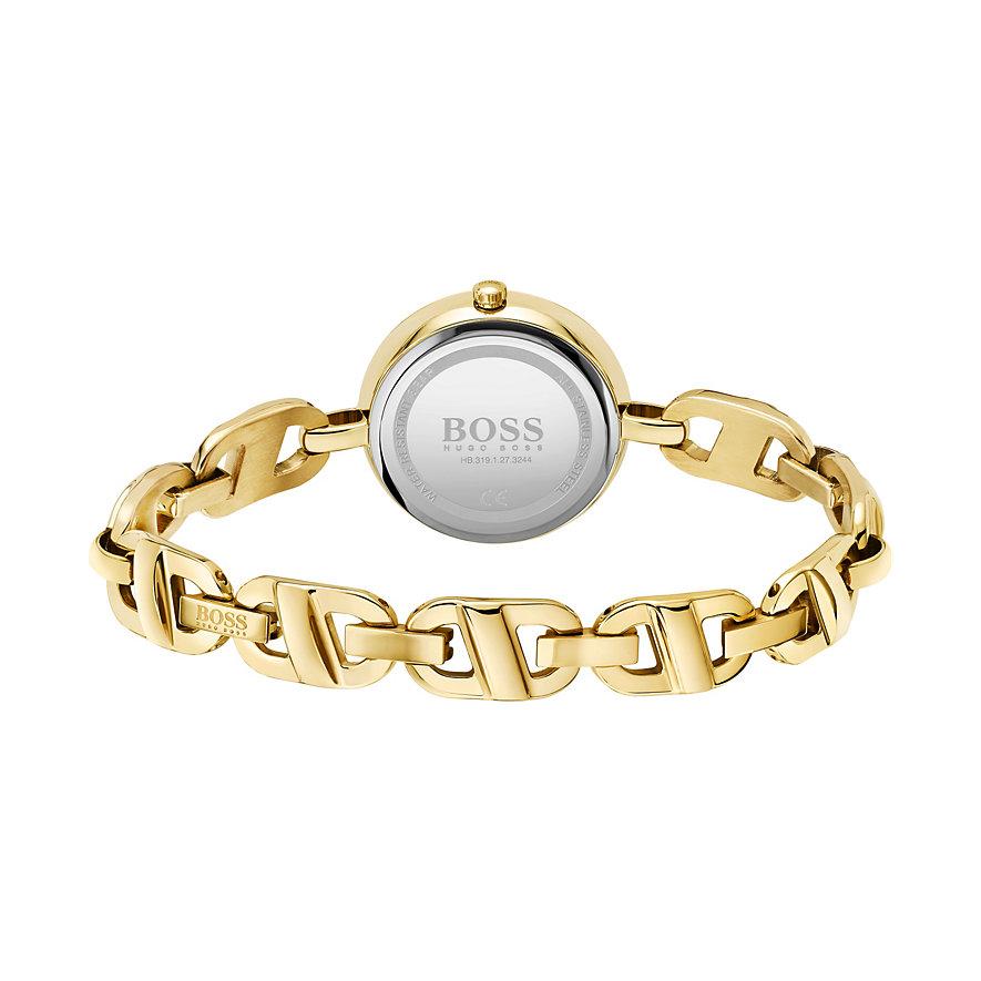 Hugo Boss Damenuhr 1502591