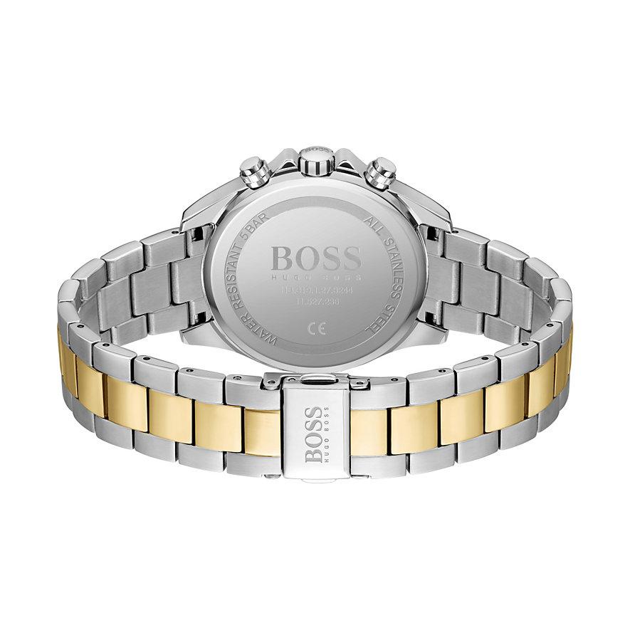 Hugo Boss Damenuhr 1502618