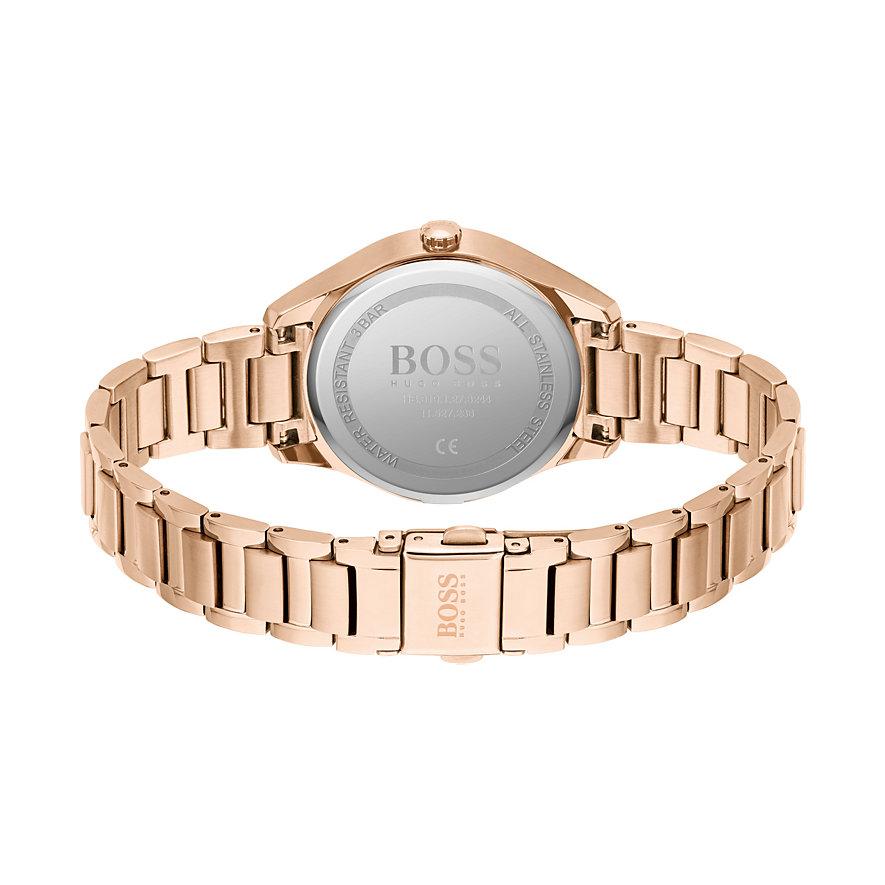 Hugo Boss Dameshorloge 1502603