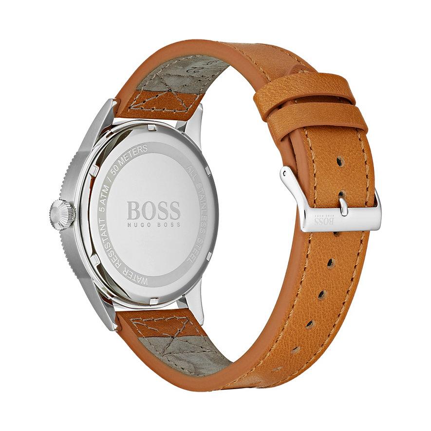 Hugo Boss Herrenuhr 1513668