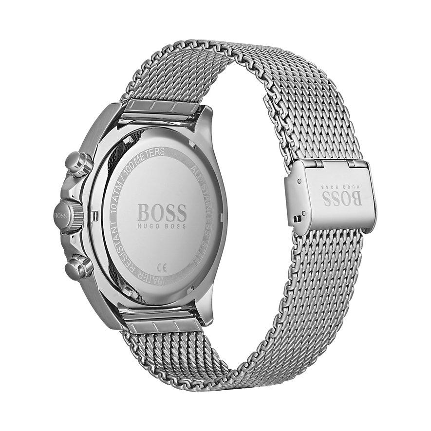 Hugo Boss Herrenuhr 1513701