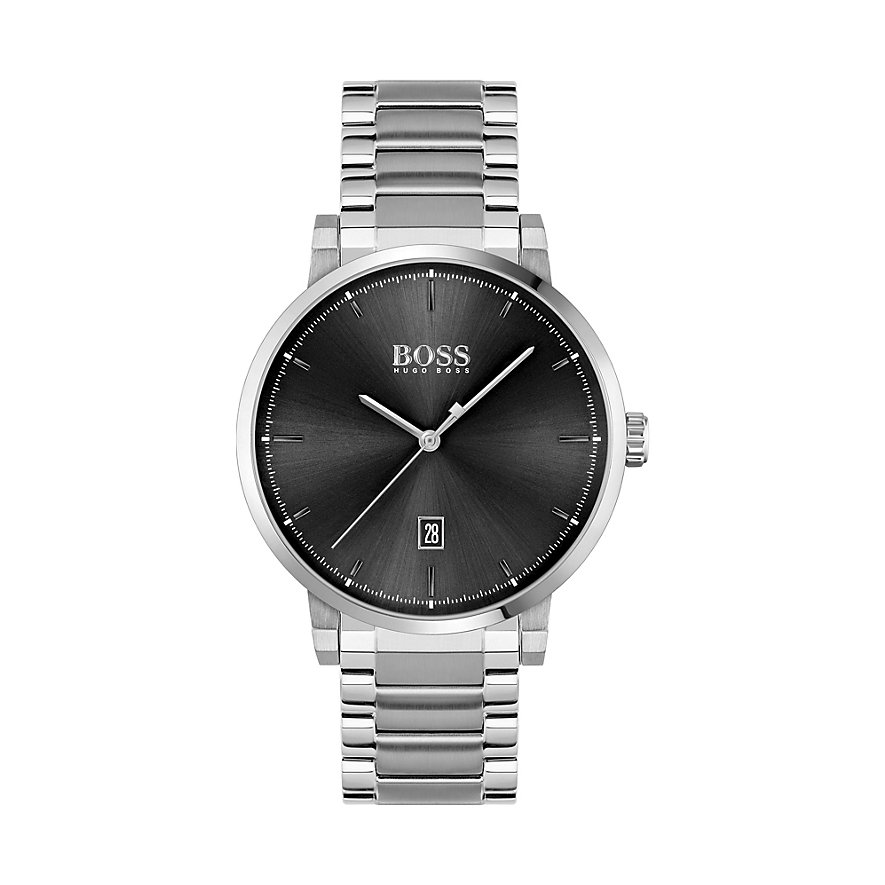 Hugo Boss Herrenuhr 1513792
